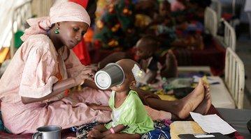 03232017_Nigeria_child_APfile