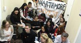 03232017_Swarthmore_sitin_Facebook