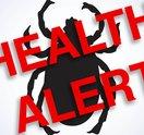 03242017_Health_Alert_Mites_iStock