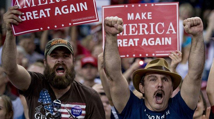 03242017_Kentucky_rally_AP