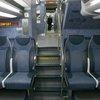 03242017_multi_level_railcar_AP
