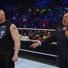032516_Lesnarheyman_WWE