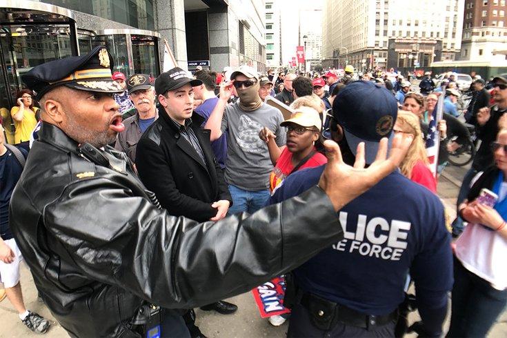 03252017_Police_Marchers_TC