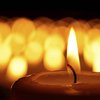 03262016_candles_iStock