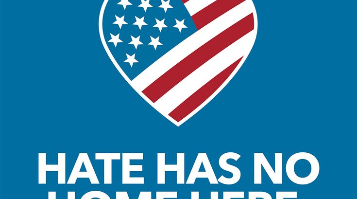 03262017_no_hate_poster