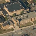 03282015_north_penn_high_school_BM
