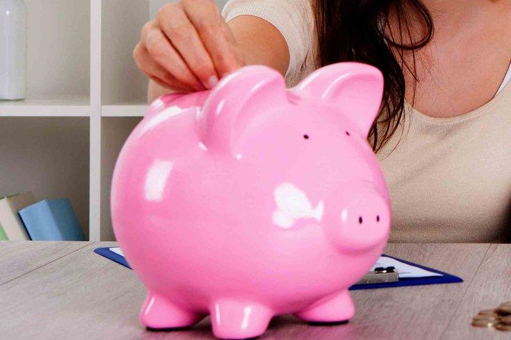 03282015_piggy_bank_iStock