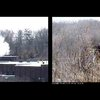 03292015_plane_crash_PennDOT
