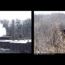 03292015_plane_crash_PennDOT