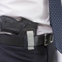 03292016_gun_in_belt_iStock