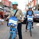 03302015_indego_bikes