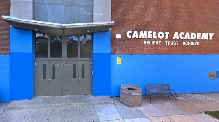 03302017_Camelot_Academy_GM