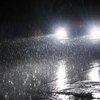 03312017_night_rain_iStock