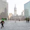 Stock_Carroll - LOVE PARK Post-Renovations