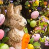 Stock_Carroll - Easter decorations