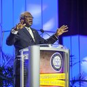 04-071315_NAACP_Carroll.jpg
