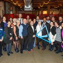 040115_HMCParty_Carroll-3-2.jpg
