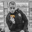 040117_police_fools.jpg