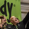 04012015_godaddy_ipo_Reuters