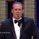 040316_sting_WWE