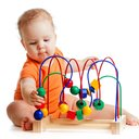 04032015_baby_playing_iStock