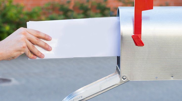 04032017_Mailbox_long_letter_iStock