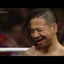 040216_nxttakeoverdallas_WWE