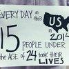 04042016_suicide_stats