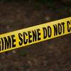 04042018_crime_tape_Pexels