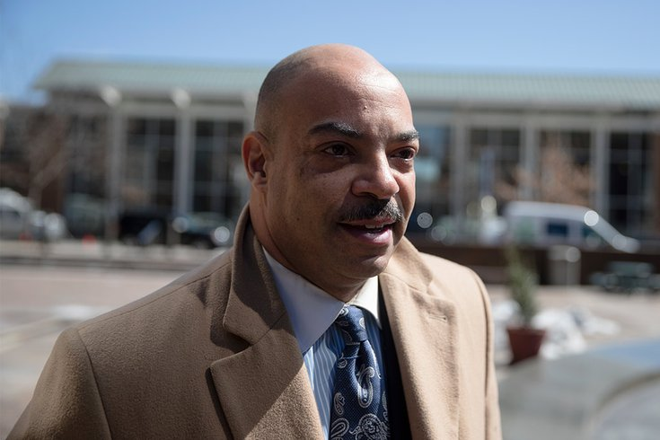 04052017_Seth_Williams_AP