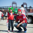 040615_Phillies_Carroll-8.jpg