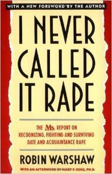 04072015_INeverCalledItRape_book_cover