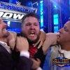 040816_owens_WWE