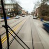 041015_23Bus_Carroll-18.jpg