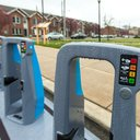 041015_Indego_Carroll-01.jpg