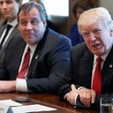 04102017_christie_trump_AP