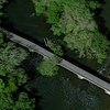 04102017_schuylkill_river_trail_GM