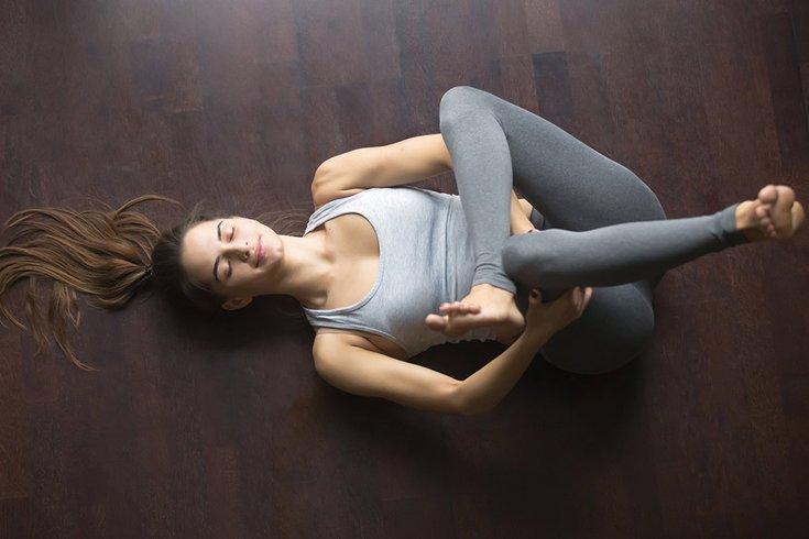 04102017_yoga_calm_iStock
