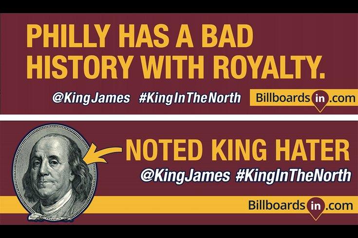 04102018_kinghater_billboard