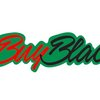 041117_ibuyblack_logo.jpeg
