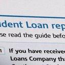 04112016_student_loans_iStock
