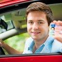 04222017_Teen_Driver_iStock