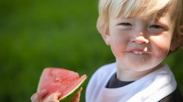 04122017_watermelon