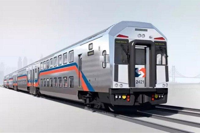 04122018_multilevel_coaches_CRRC