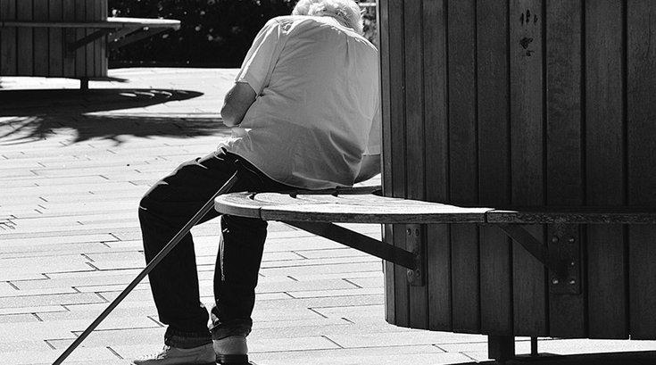 04122018_senior_health_aging_Pexels