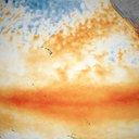 04142016_El_Nino_NOAA