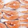 04152016_salmon_iStock