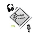 041616_Straight-Shooters-Logo