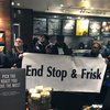 04162018_Starbucks_Protest_JK