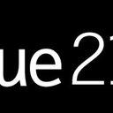 041717_rue21_logo